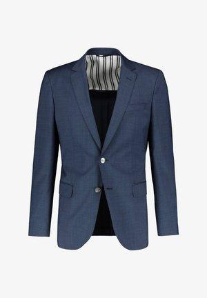 """""""HARTLAY1"""" SLIM FIT - Suit jacket - marine (52)"""