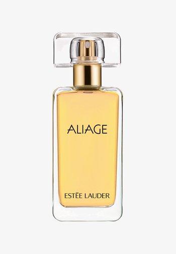 ALIAGE 50ML - Eau de Parfum - -