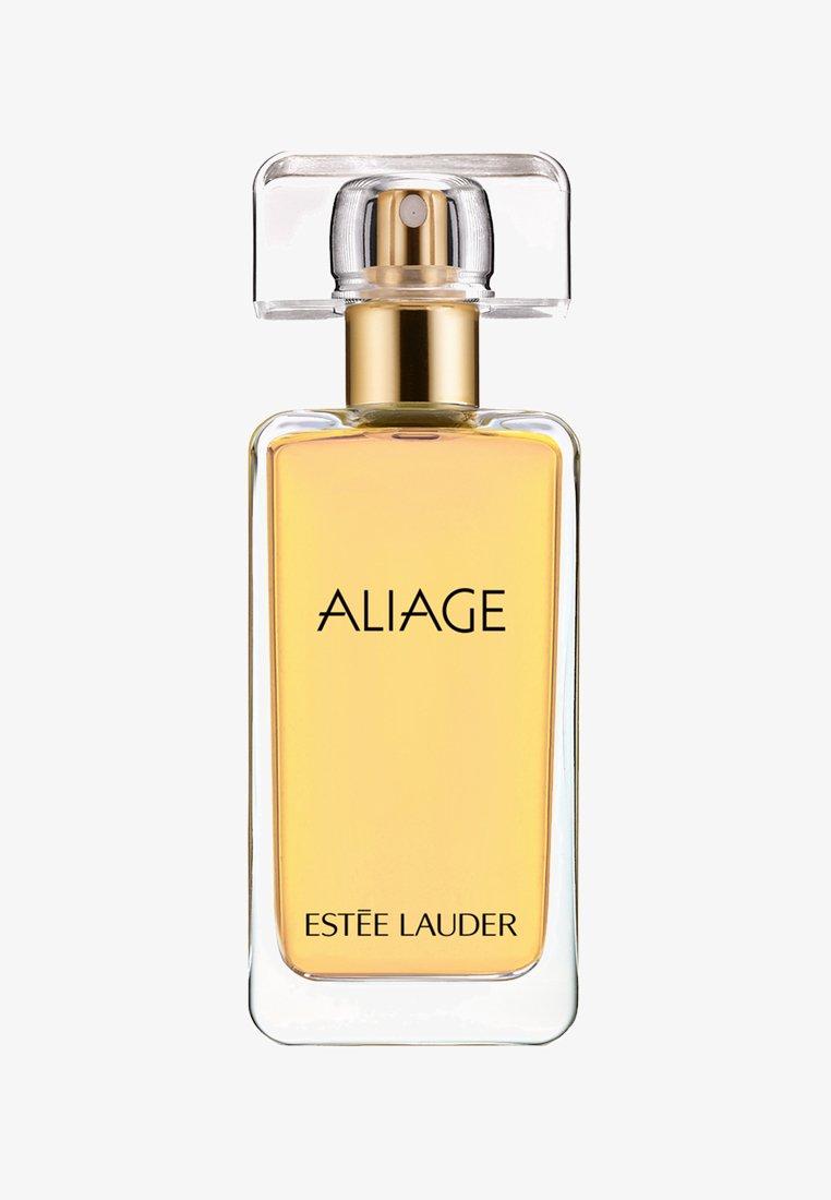 Estée Lauder - ALIAGE 50ML - Eau de Parfum - -