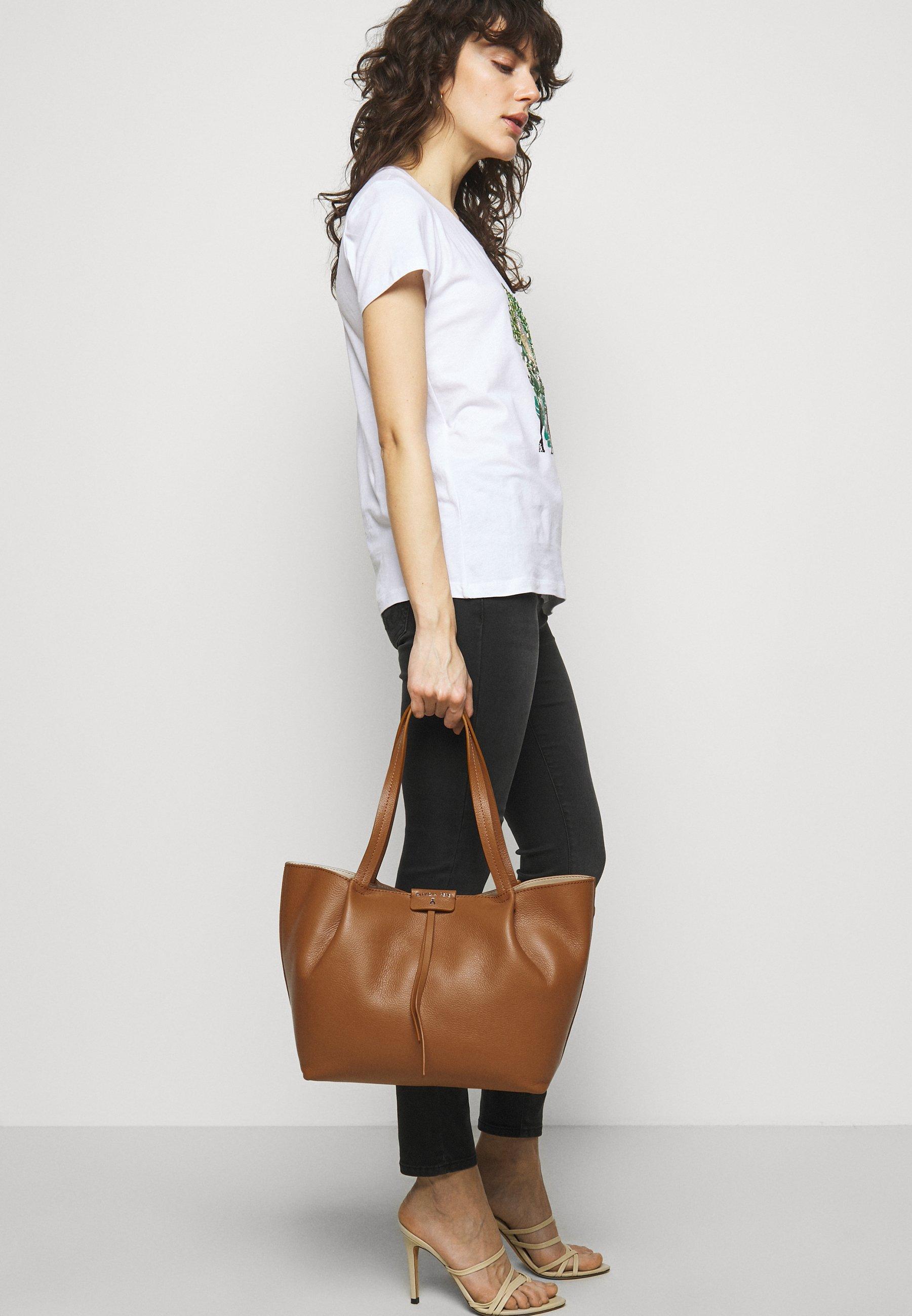 Women BORSA BAG SET - Handbag