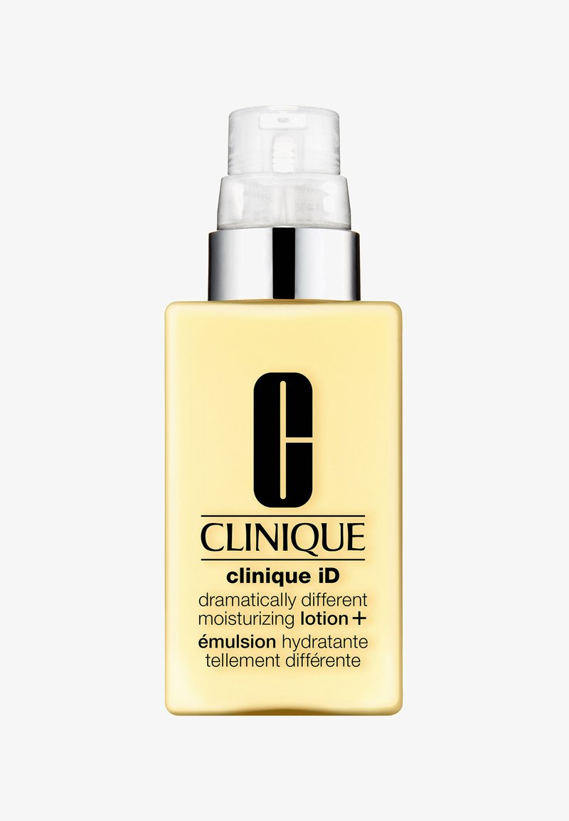 Clinique - CLINIQUE ID - DDML BASE + UNEVEN SKIN TONE BOOSTER 125ML - Crema da giorno - -
