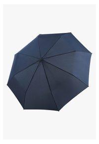 Knirps - Umbrella - navy - 1