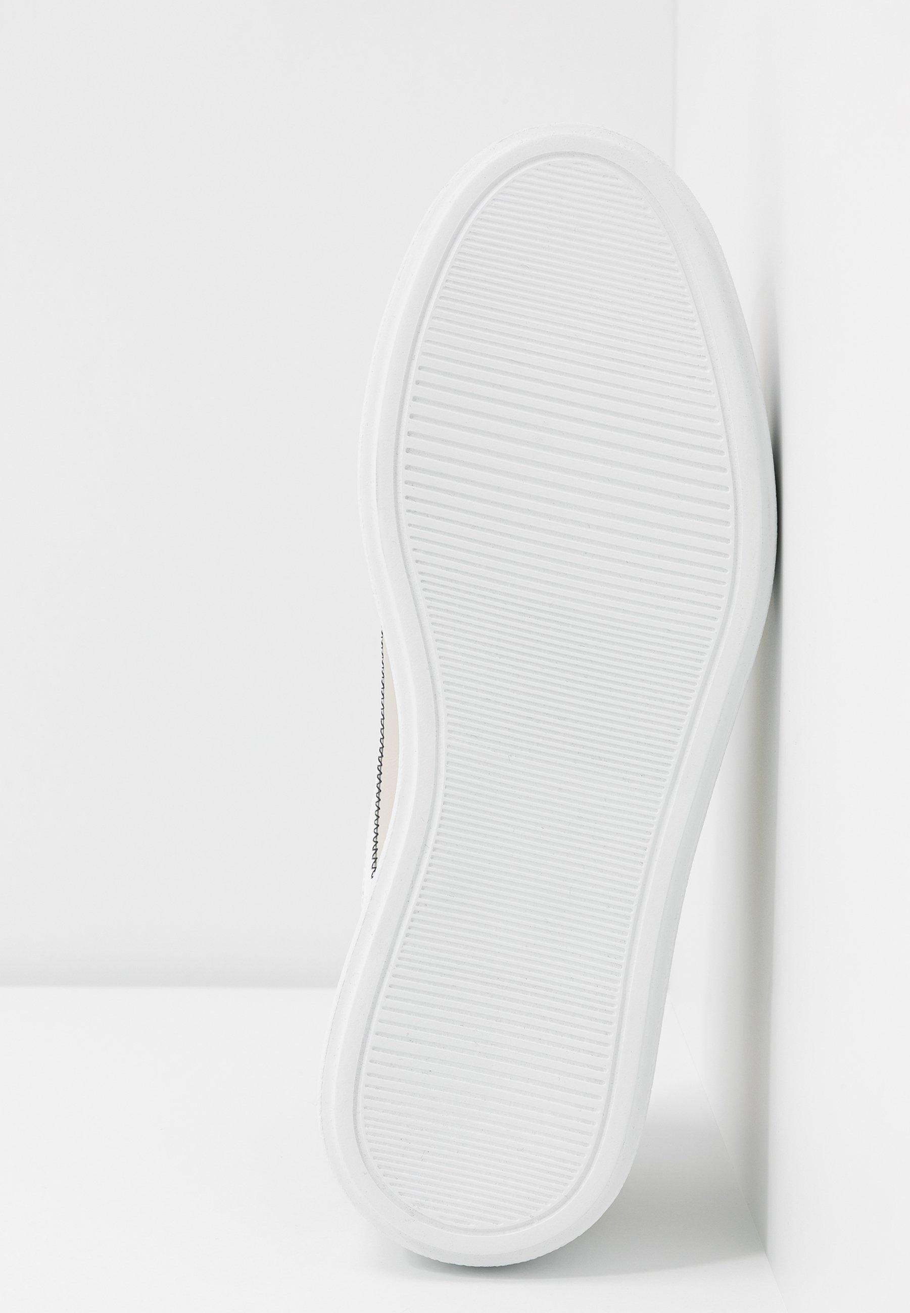 Lo mas barato Nubikk ELISE BLUSH - Zapatillas - white/multicolor | Calzado de mujer2020 PQ7rO