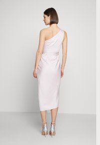 Ted Baker - GABIE - Cocktail dress / Party dress - nude - 2