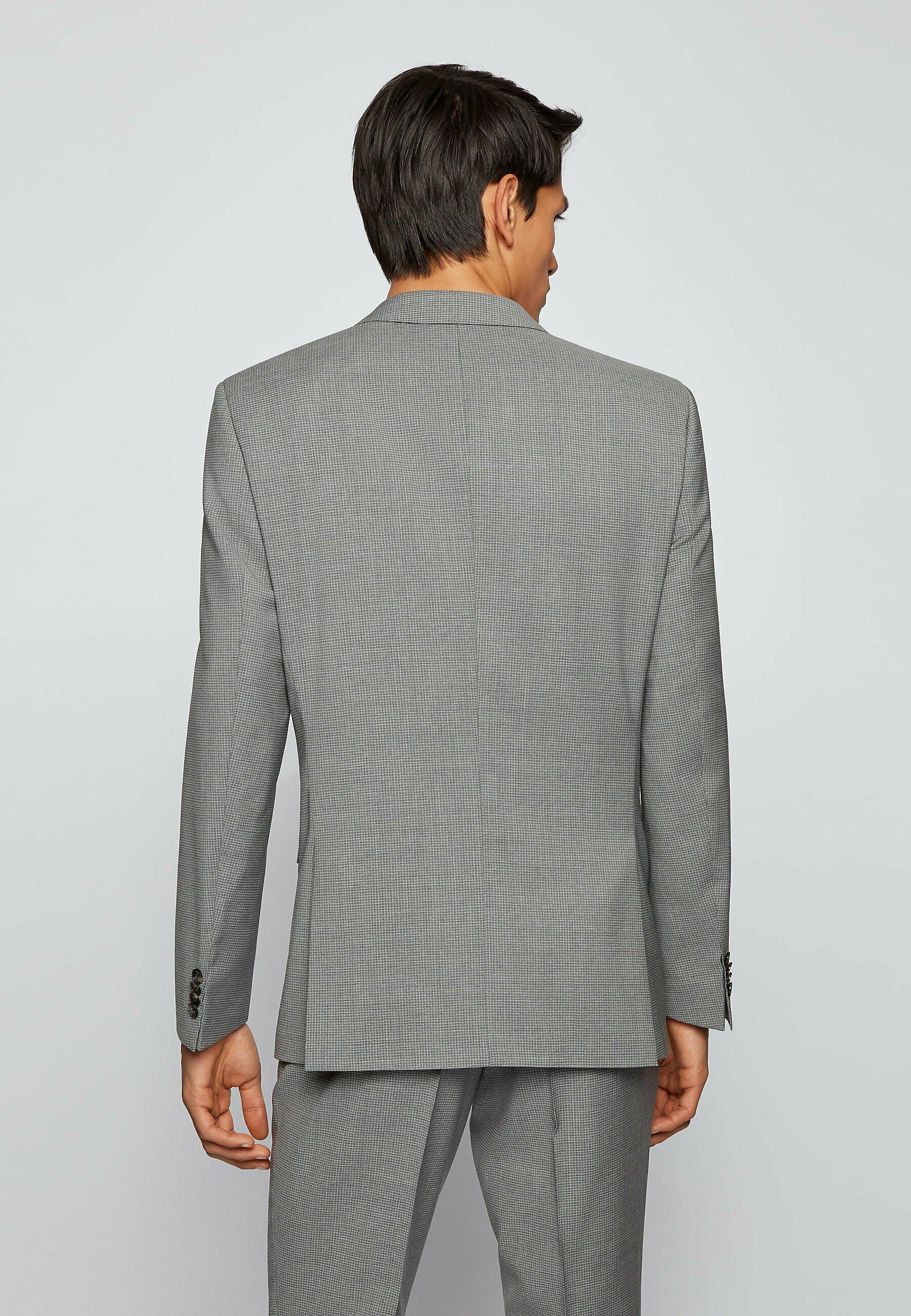Herren SET - Anzug