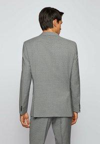 BOSS - SET - Costume - silver - 2