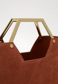 Ted Baker - LAYAH - Handbag - tan - 2