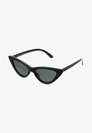 SUNGLASSES JOSELINE - Gafas de sol - black