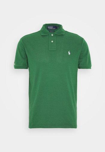 SHORT SLEEVE - Poloshirt - stuart green