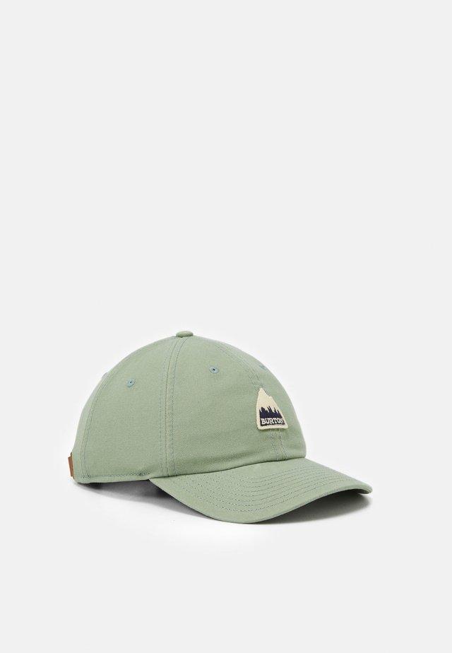 RAD DAD CAP CASTLEROCK - Cap - castlerock