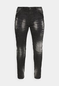 MARCIANO  - Jeans Skinny Fit - black