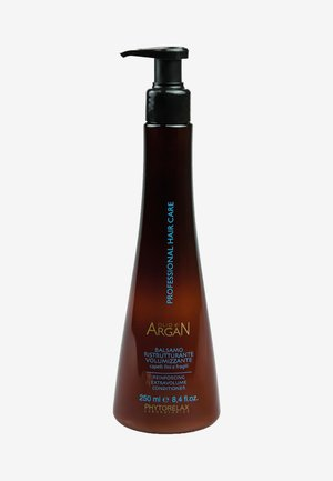 REINFORCING EXTRAVOLUME CONDITIONER  - Après-shampoing - -