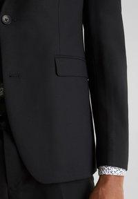 Esprit Collection - ACTIVE  - Giacca elegante - black - 3