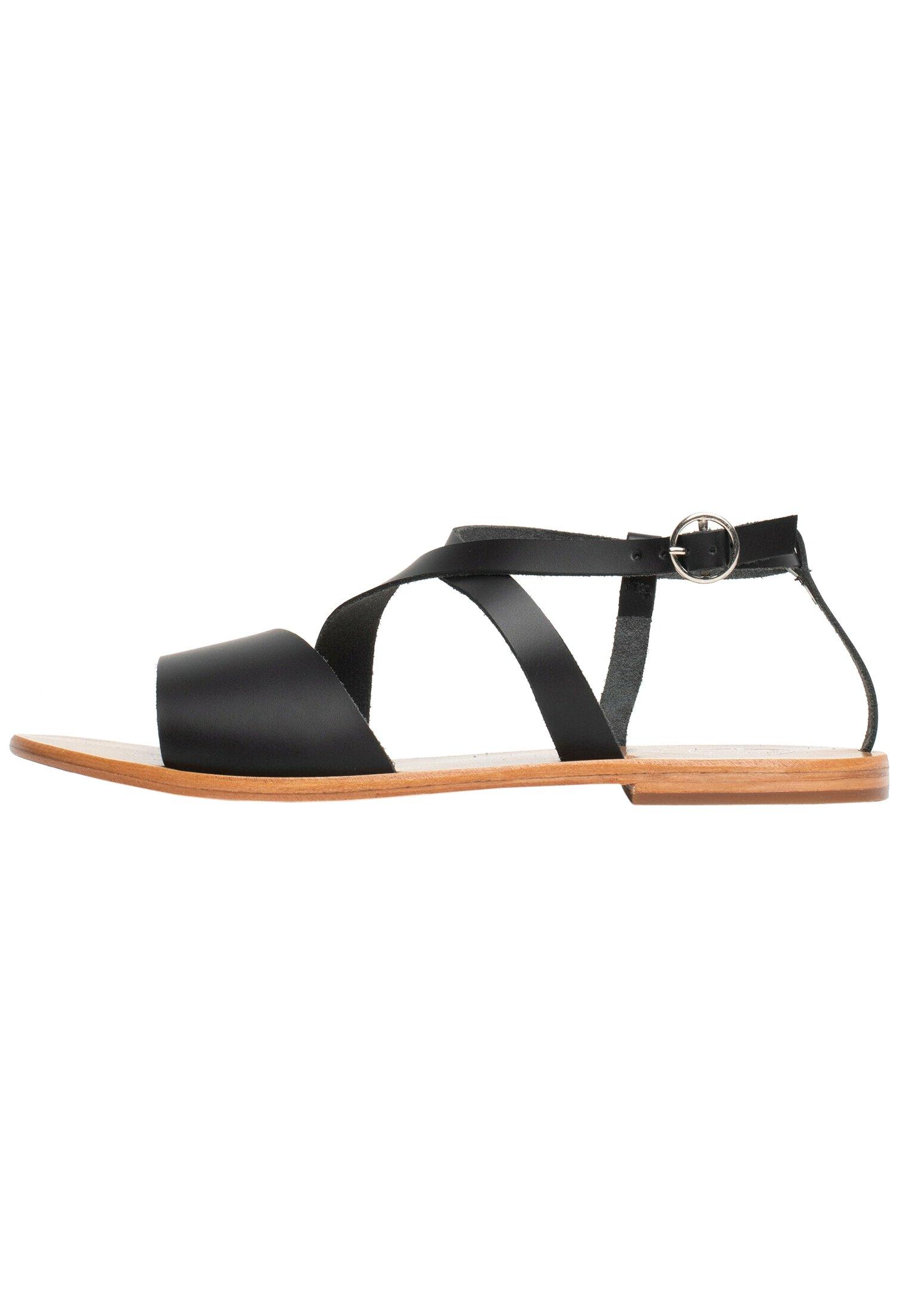 Femme ALARIC  - Sandales