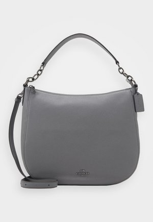 CHELSEA  - Sac à main - heather grey