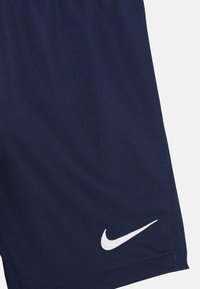 Nike Performance - Pantaloncini sportivi - binary blue/white - 2