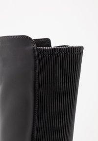 Caprice - Boots - black - 2