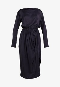 Vivienne Westwood Anglomania - NEW FARRITA DRESS - Cocktail dress / Party dress - navy - 7
