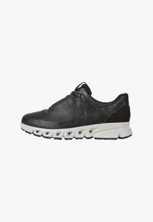 MULTI-VENT - Trainers - black