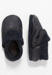 POLOLO - KLASSIK  - First shoes - enzian - 0