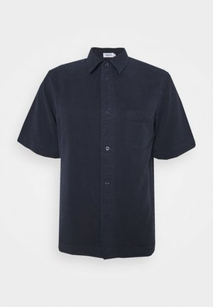 OWEN - Košile - navy