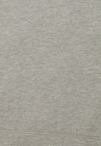 Ellesse - ELIANO - Print T-shirt - grey - 5