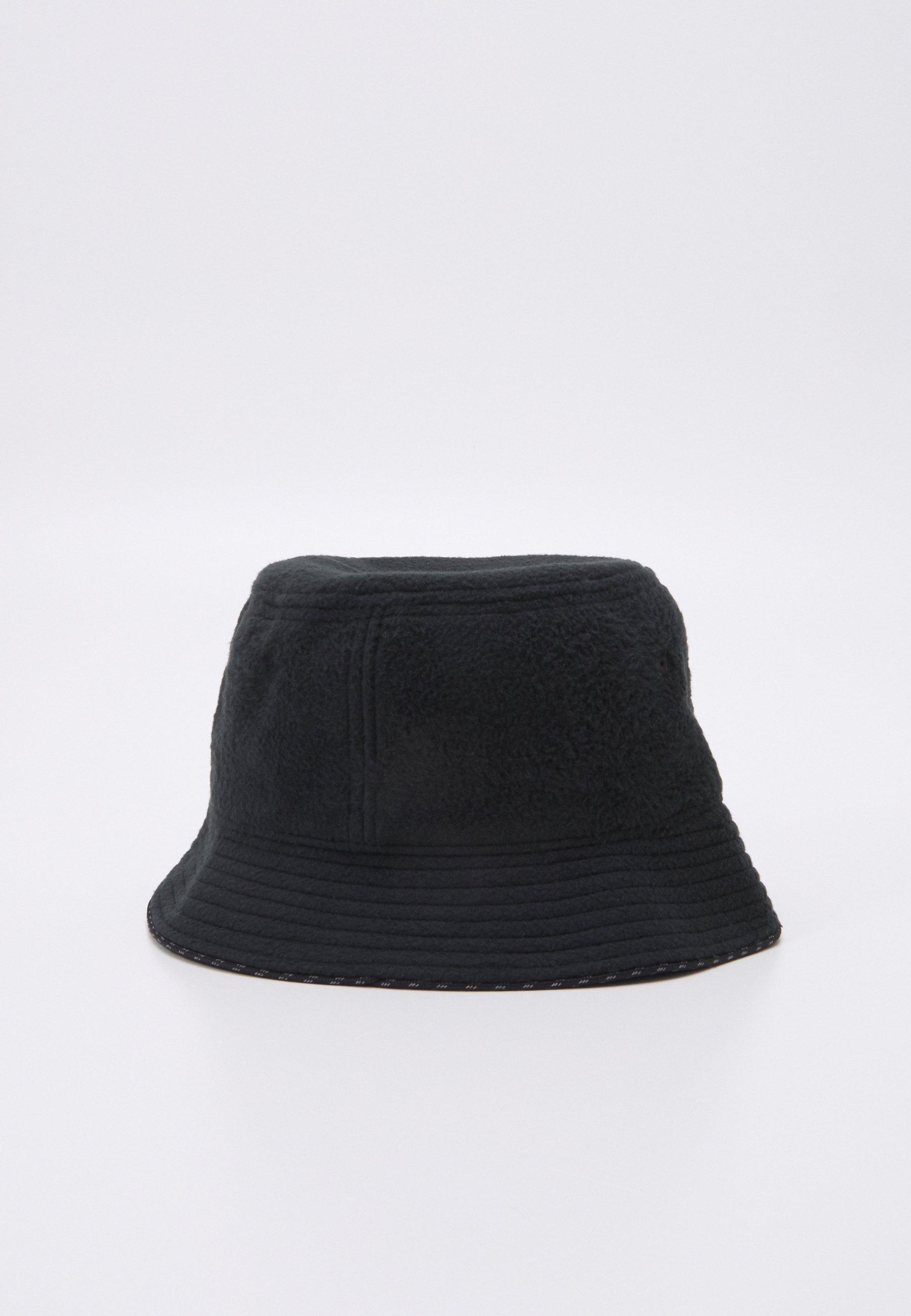 Homme THE CLASSIC BUCKET UNISEX - Chapeau