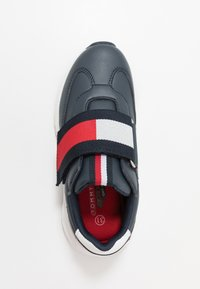 Tommy Hilfiger - Trainers - blue/white - 1