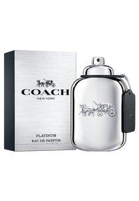 Coach Fragrances - PLATINUM EAU DE PARFUM - Perfumy - - - 1
