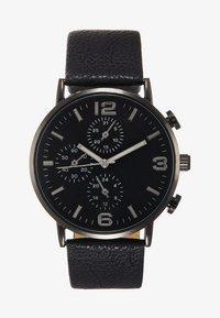 YOURTURN - SET - Watch - black - 3