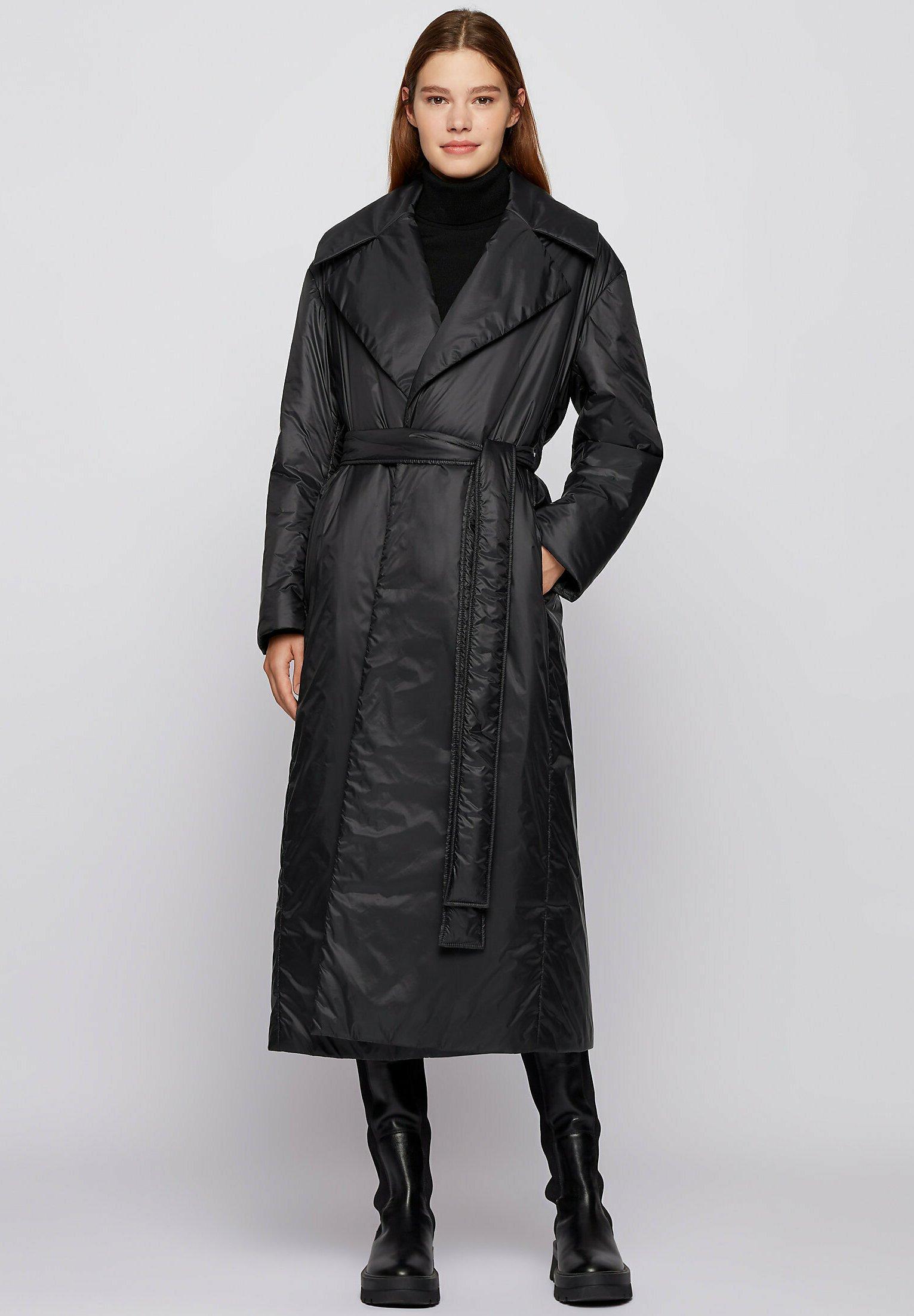 Women POWANA - Winter coat