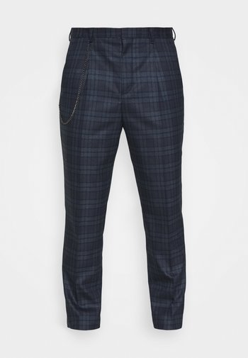 MAYS TROUSER