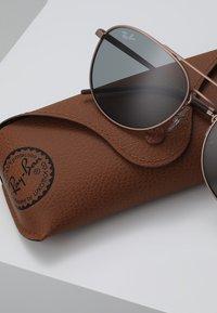 Ray-Ban - Sunglasses - copper-coloured - 2