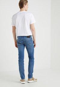JOOP! Jeans - STEPHEN-JEANS - Jeans slim fit - blue denim - 2