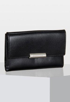 HERA - Wallet - black