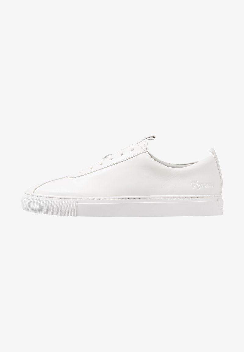 Grenson - Zapatillas - white