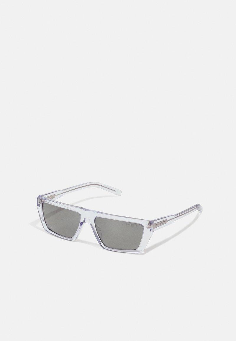 Arnette - UNISEX - Gafas de sol - crystal