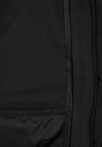 The North Face - EVOLUTION II TRICLIMATE - Outdoor jacket - black - 6