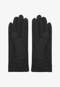 Wittchen - Gloves - schwarz - 0