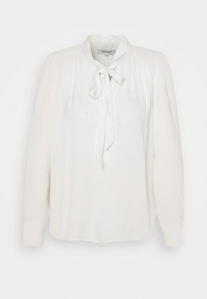 OLIAB - Blouse - off white