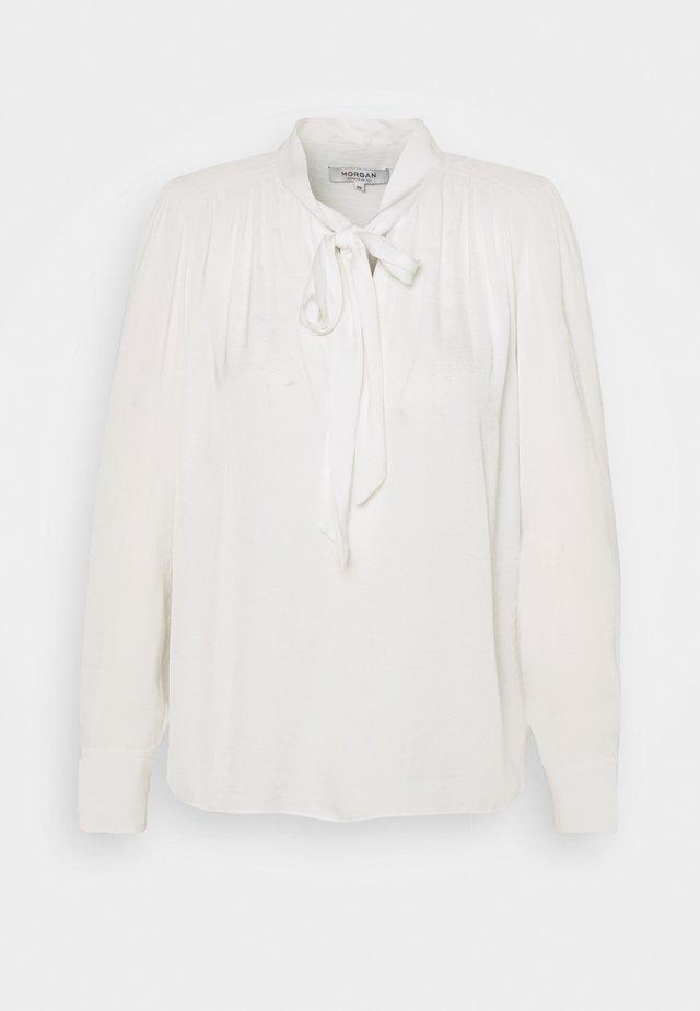 OLIAB - Bluzka - off white