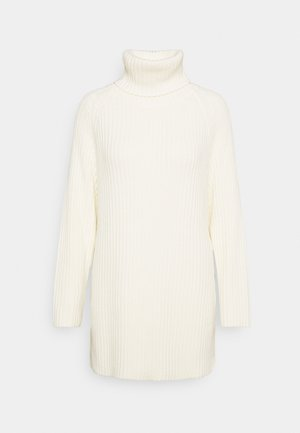 LONG SLEEVE - Jumper - scandinavian white