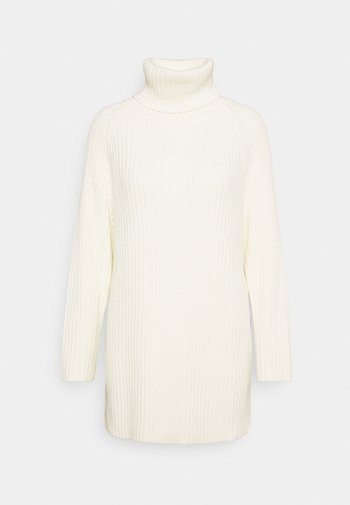 LONG SLEEVE - Jumper - scandinavian white