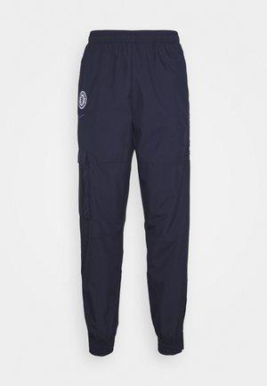 CHELSEA LONDON  - Club wear - blackened blue/rush blue
