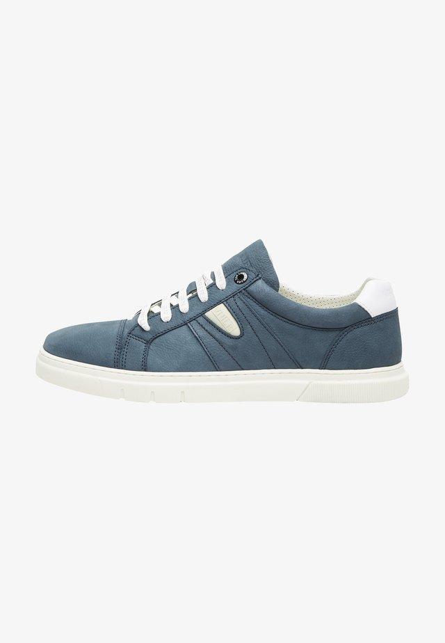 SCHOENEN  - Sneakers laag - grau