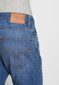 JOOP! Jeans - MITCH - Jeans straight leg - blue denim - 3