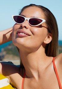 Lancaster Beauty - SUN BEAUTY SUN PROTECTIVE WATER SPF50 - Zonnebrandcrème - - - 2