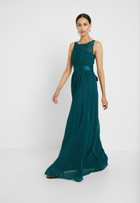 Dorothy Perkins Tall - NATALIE - Occasion wear - forest - 2