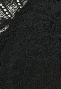 Hunkemöller - ADELAIDE - Underwired bra - caviar - 2