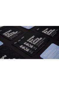 klairs - MIDNIGHT BLUE CALMING MASK 25ML 2 MASK PACK - Masker - - - 4
